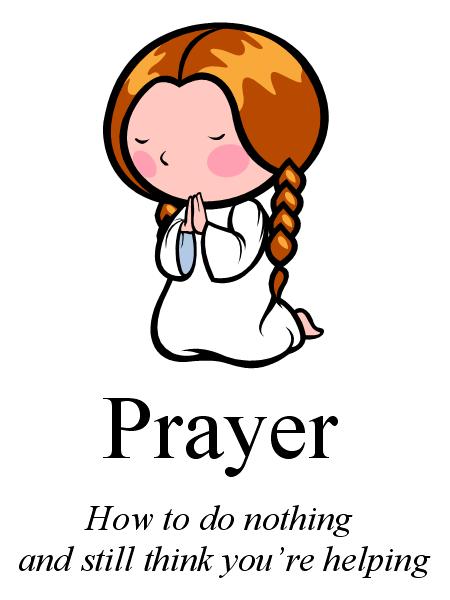 prayer-purpose.png